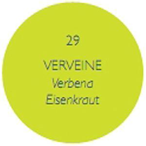 1900 by Fermob Guéridon verveine