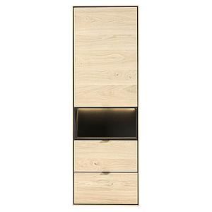 Armoire 60cm ELEMENTS Xooon