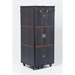 Armoire bar COLONIAL Kare Design