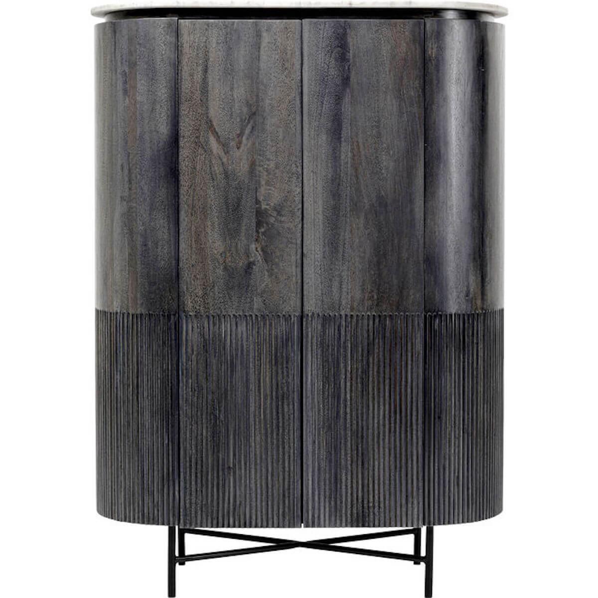 Armoire GLENN Kare Design