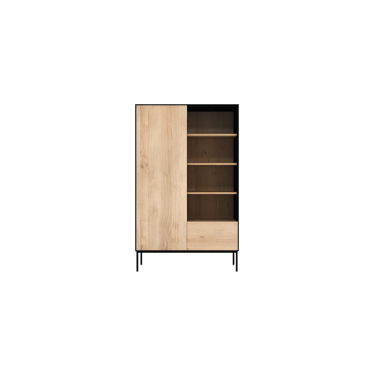 Armoire OAK BLACKBIRD Ethnicraft