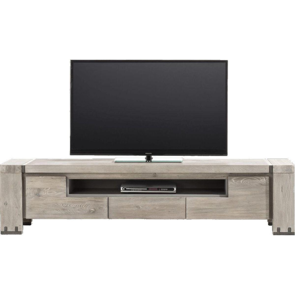 AVOLA by H&H Meuble TV 190cm