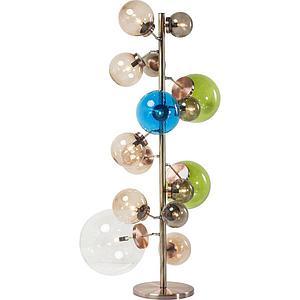 BALLOON COLORE lampadaire