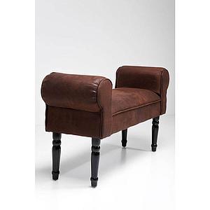 Banc WING Kare Design vintage