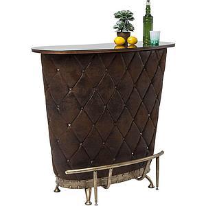 Bar ROCKY VINTAGE Kare Design