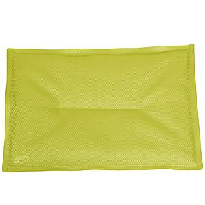 BISTRO by Fermob Coussin pour chaise verveine