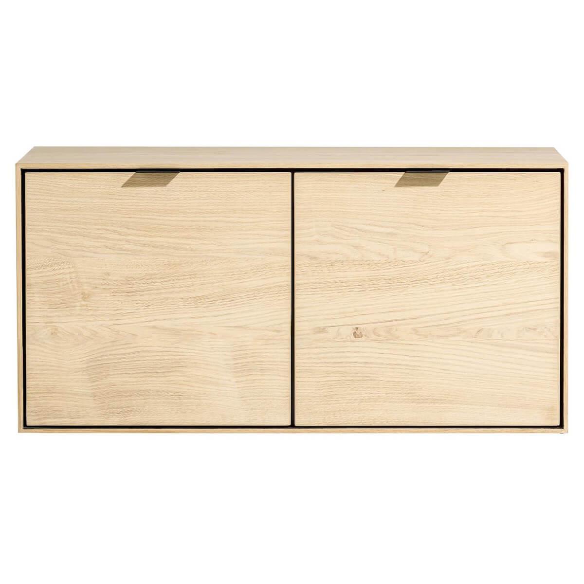 Box à suspendre 60x90cm ELEMENTS Xooon