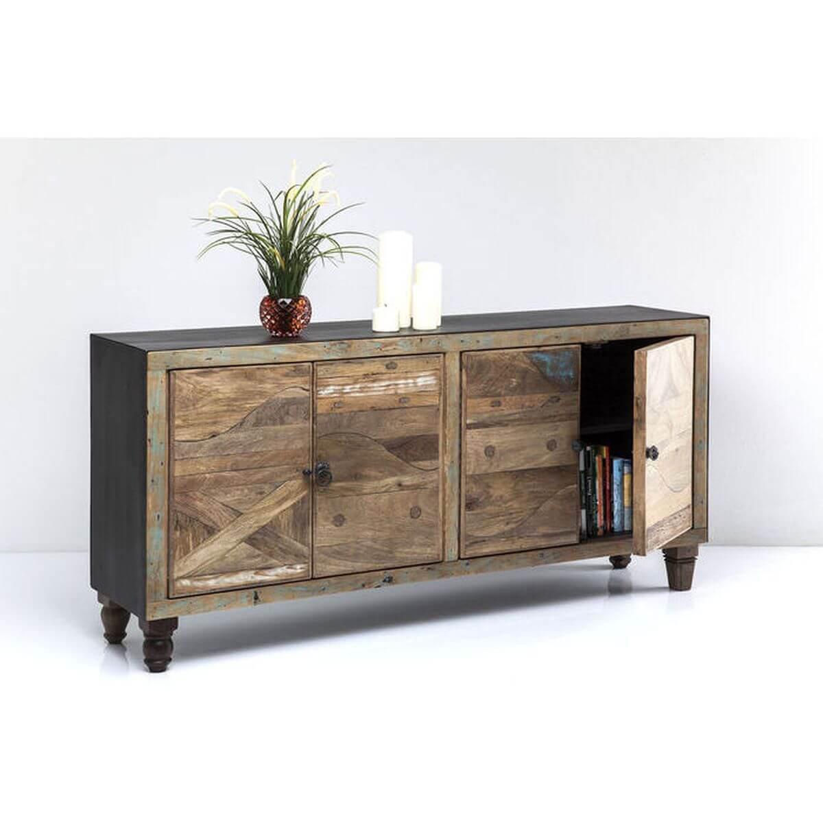 Buffet 180cm DULD RANGE Kare Design