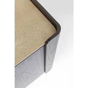 Buffet 180cm MILANO Kare Design