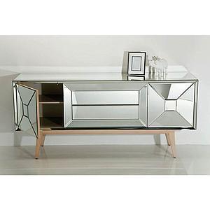Buffet 180x47cm HEAVEN Kare Design