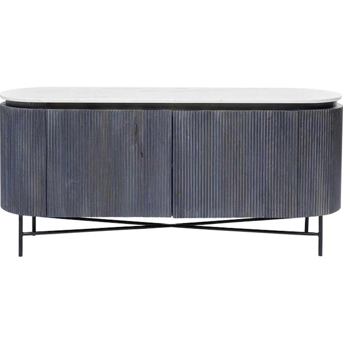 Buffet GLENN Kare Design