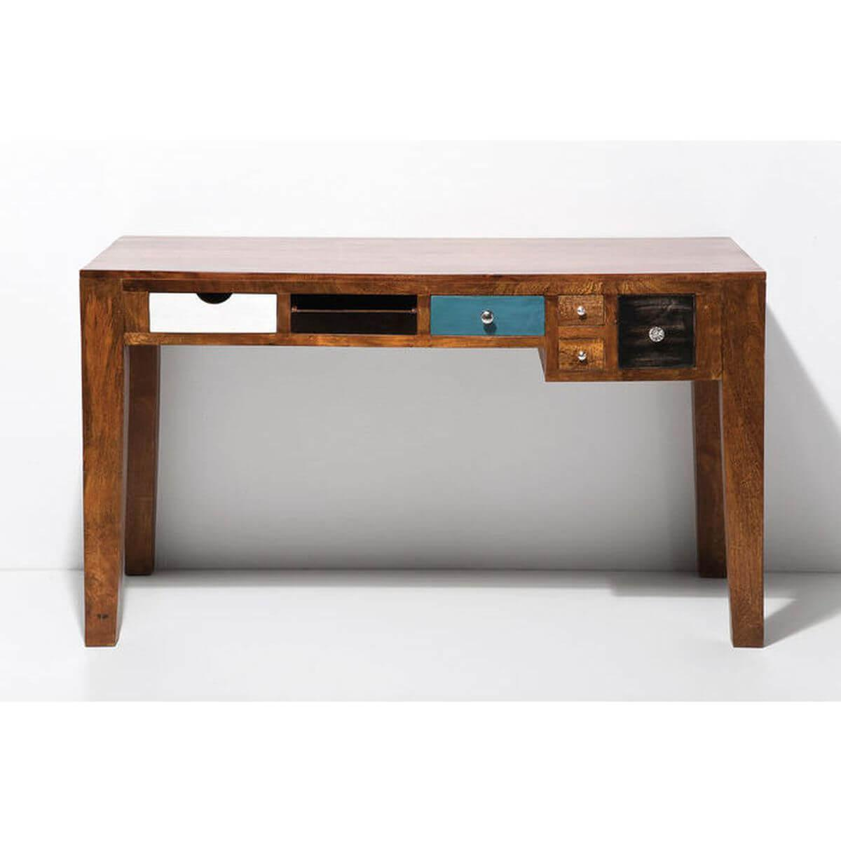 Bureau 135cm BABALOU Kare Design