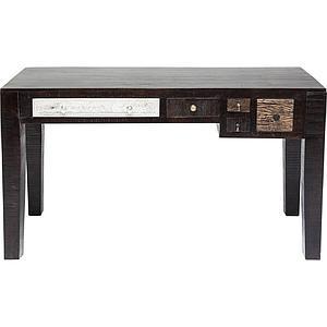 Bureau 135x60cm FINCA Kare Design