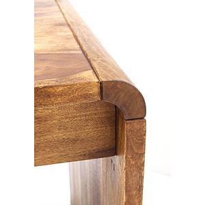 Bureau 150x70cm AUTHENTICO Kare Design