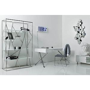 Bureau INSIDER Kare Design