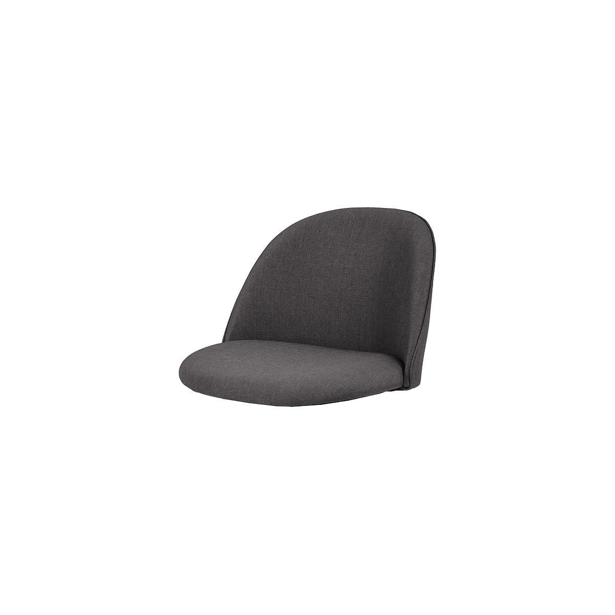 C-BAR by Tenzo Assise Ally anthracite