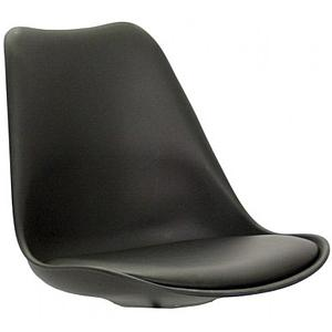 C-BAR by Tenzo Assise Gina noir
