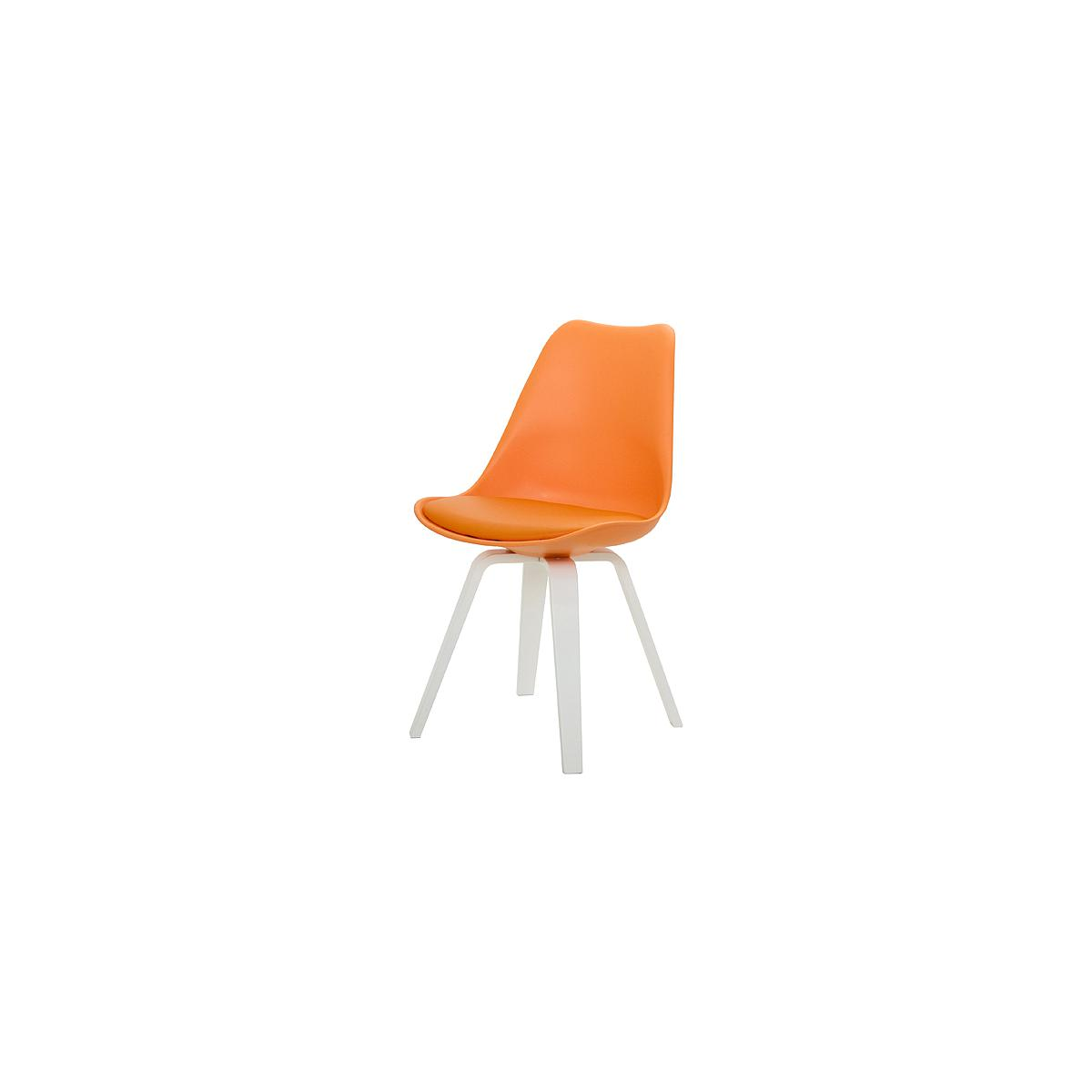 C-BAR by Tenzo Assise Gina orange