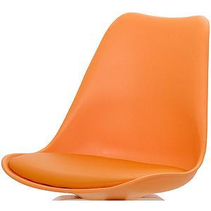 C-BAR by Tenzo Assise Gina orange