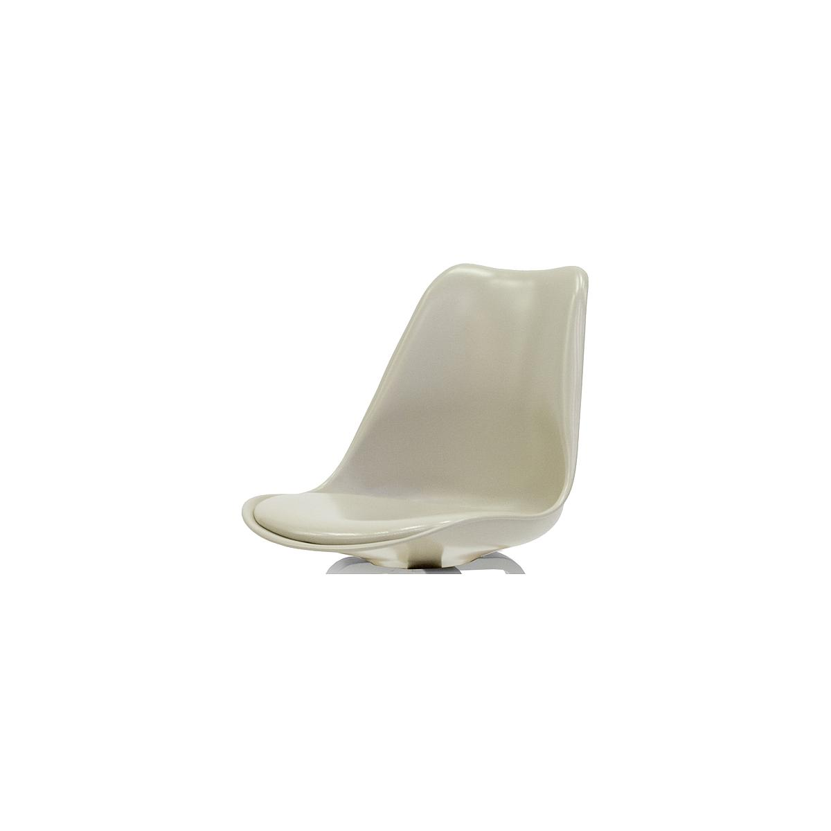 C-BAR by Tenzo Assise Gina warmgrey