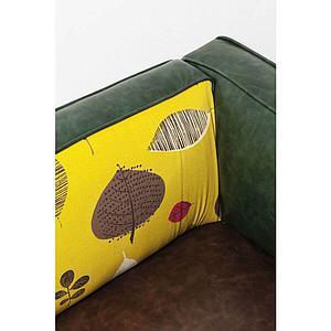 Canapé 2 places LEAF Kare Design