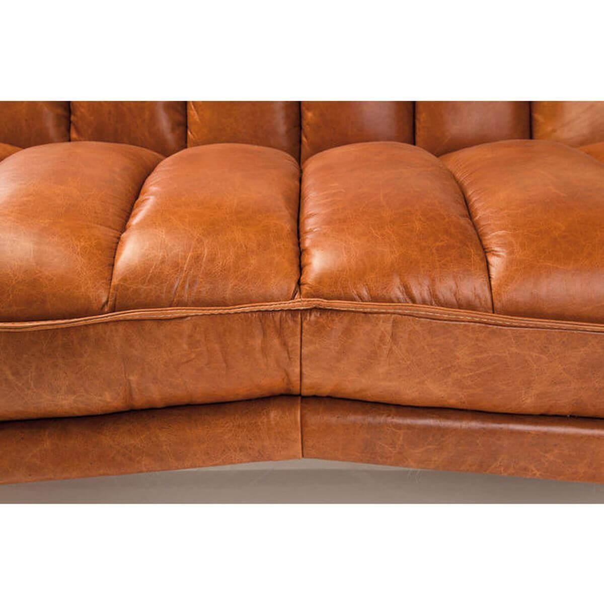 Canapé BRUNO Kare Design
