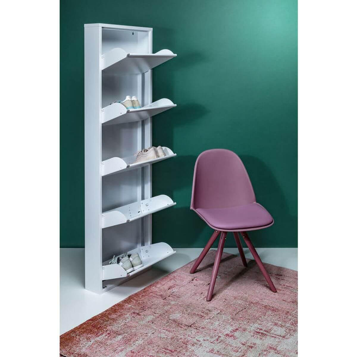 CARUSO by Kare Meuble chaussure 5 portes
