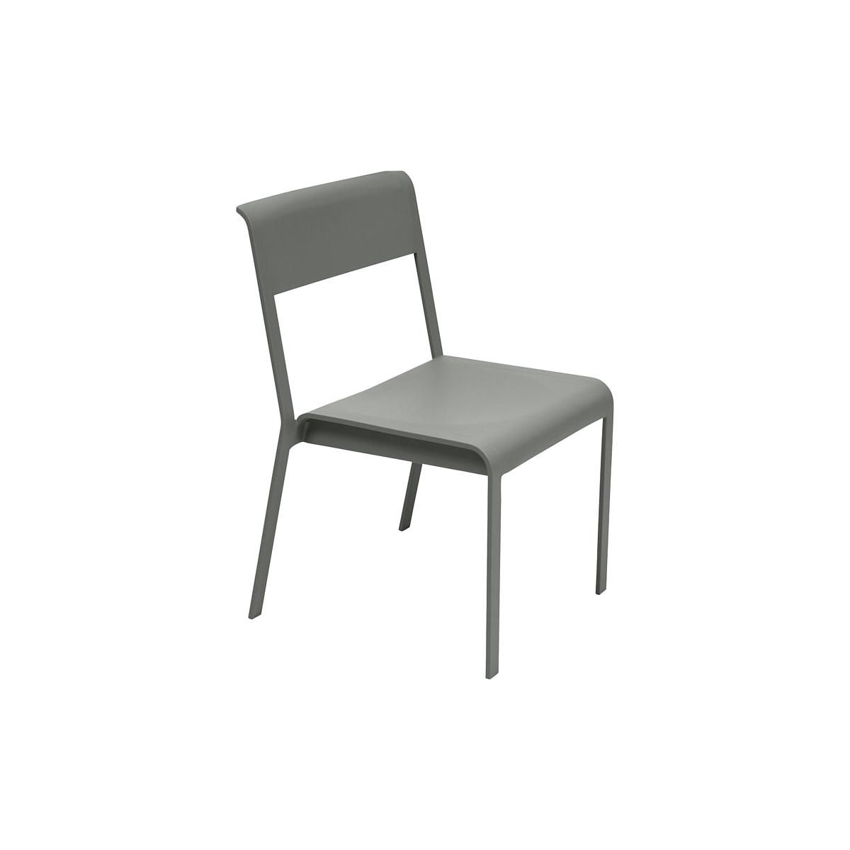 Chaise de jardin BELLEVIE Fermob  romarin