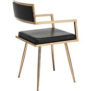 Chaise JAZZ Kare Design
