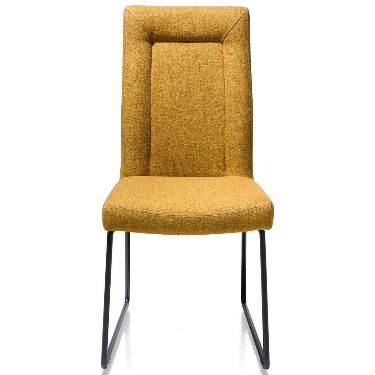 Meuble H Et H abitare living : meubles et objets de décoration