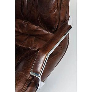 CIGAR LOUNGE by Kare Chaise de bureau