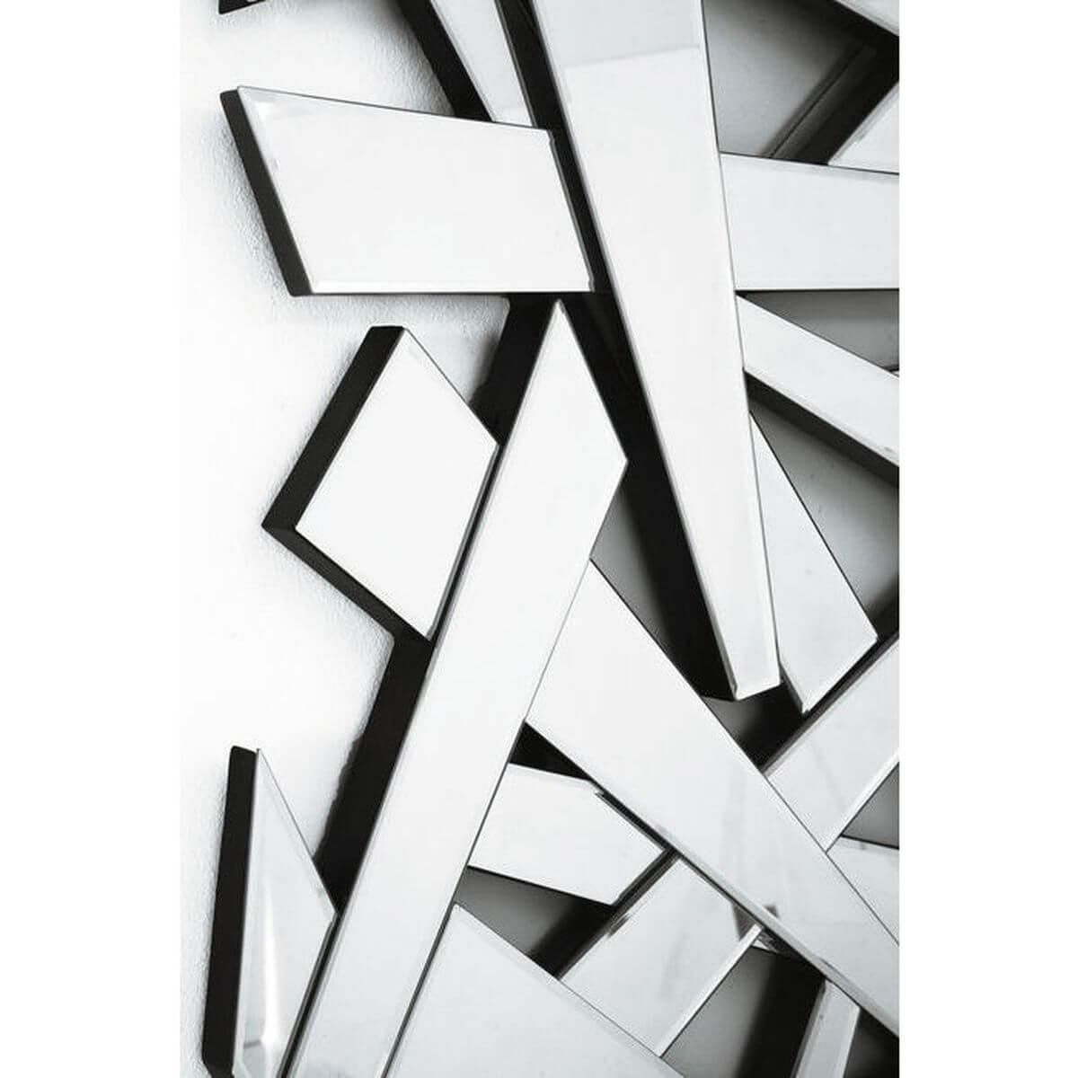 COCCIO by Kare Miroir