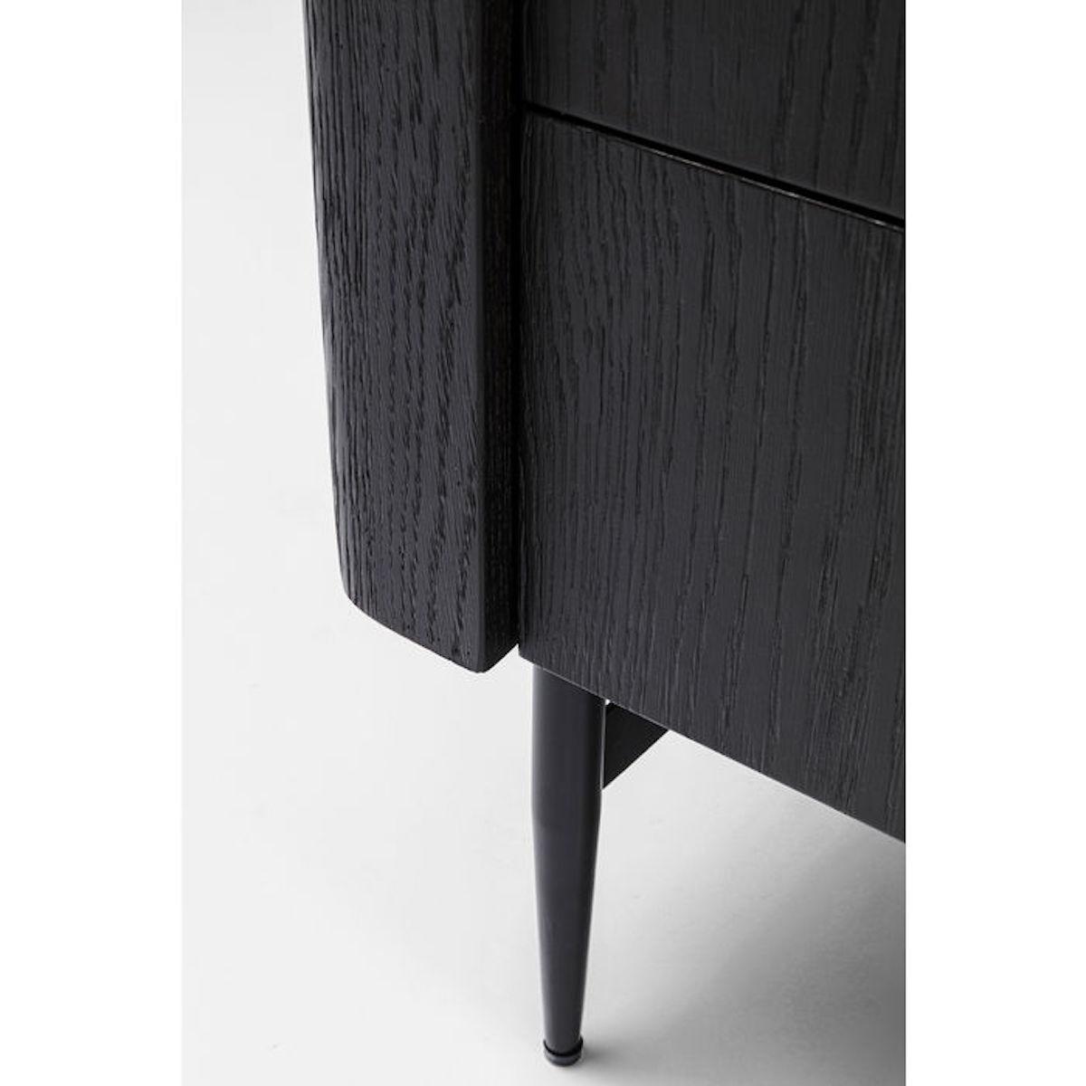 Commode 80cm MILANO Kare Design