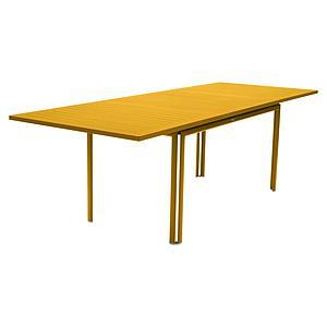 COSTA by Fermob table à allonge miel