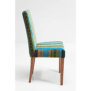 ECONO VERY IRISH by Kare Chaise