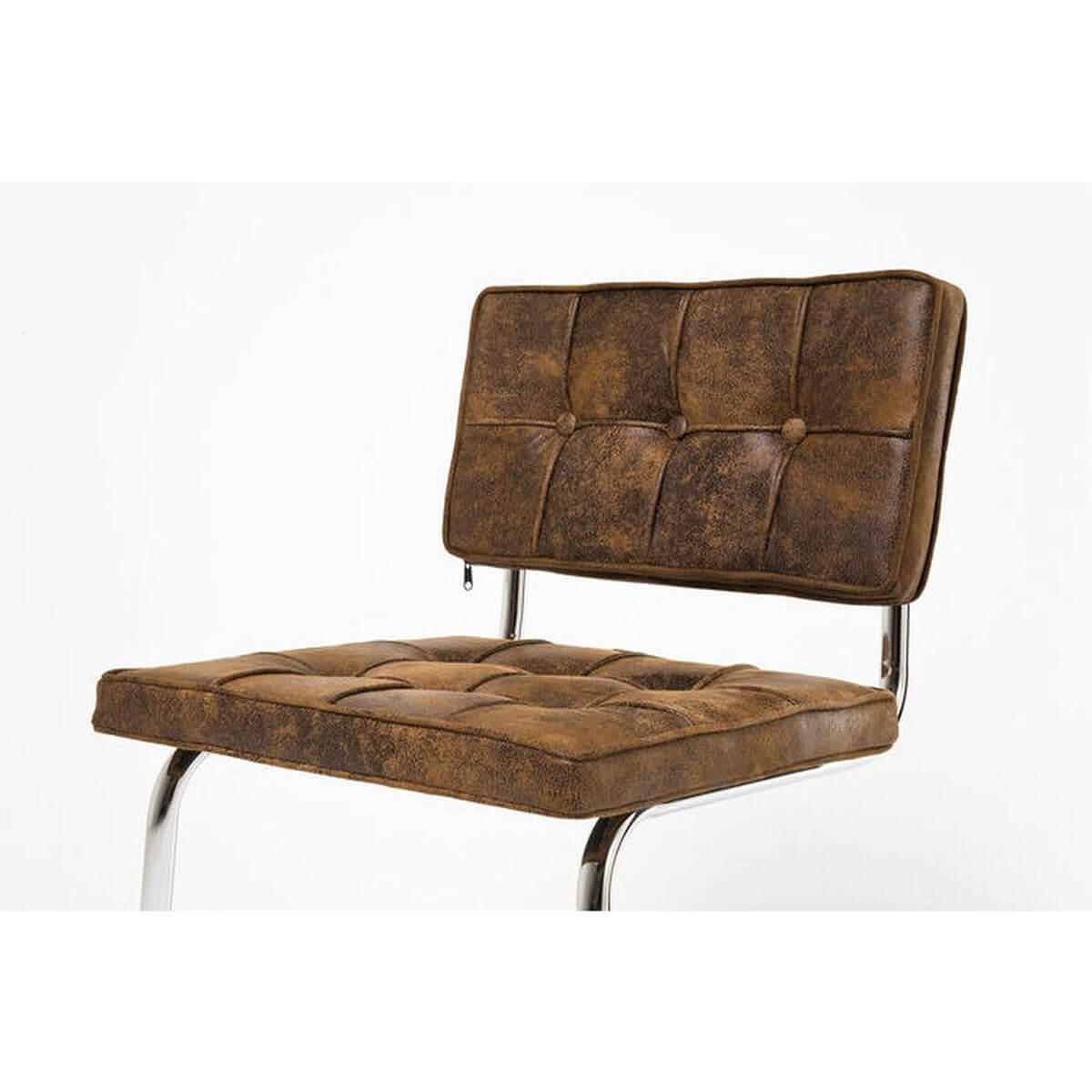 EXPO VINTAGE ECO by Kare Chaise