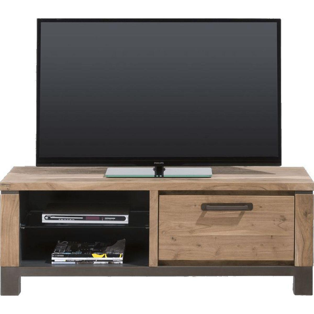 FALSTER by H&H Meuble TV 130cm