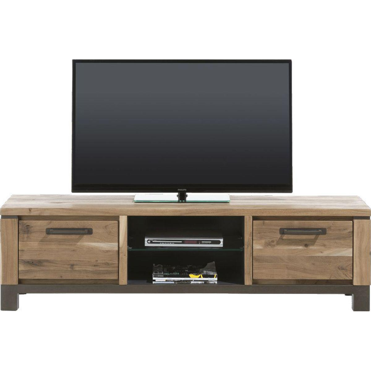 FALSTER by H&H Meuble TV 170cm