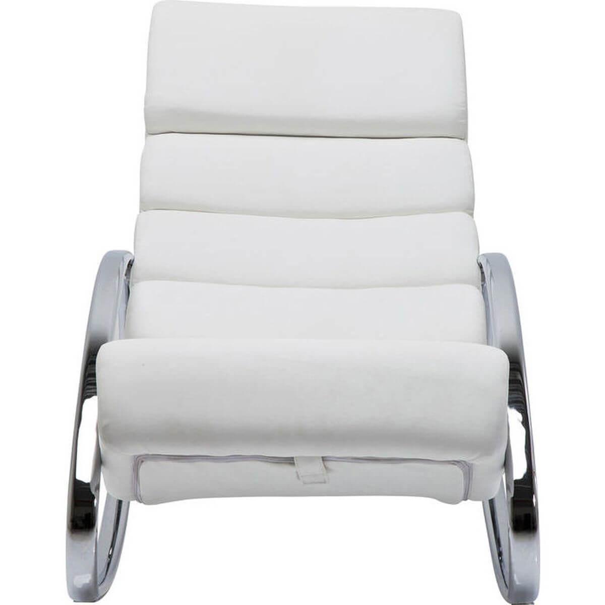 MANHATTAN by Kare Rocking Chair
