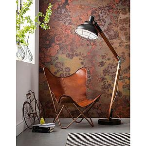 Fauteuil BUTTERFLY Kare Design