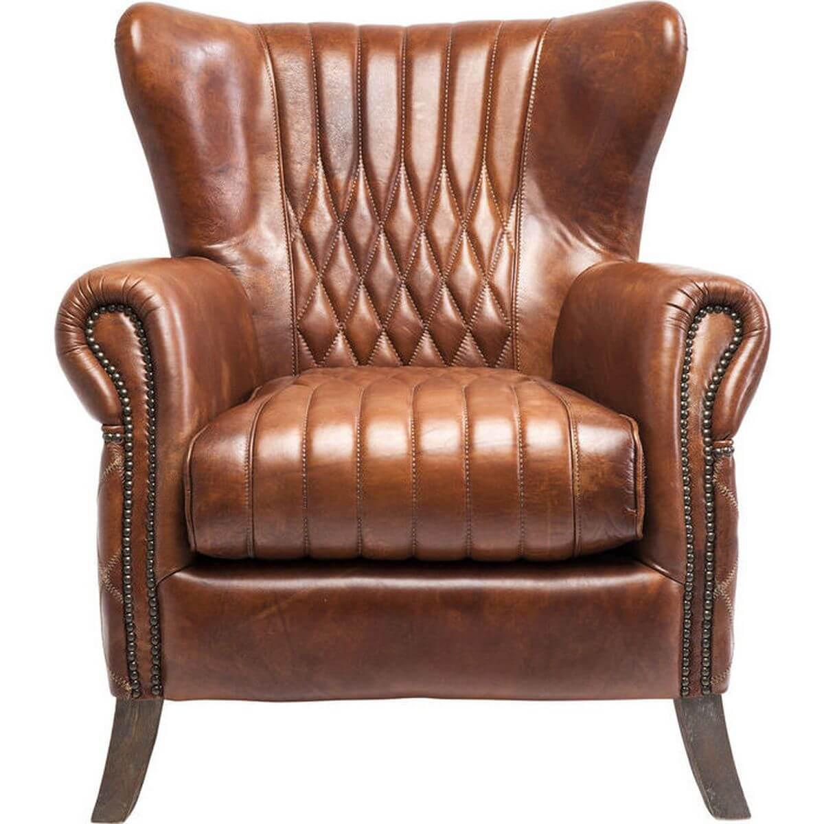 COUNTRY SIDE by Kare Fauteuil