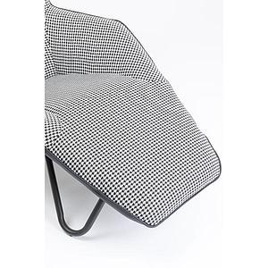 Fauteuil GRANADA Kare Design