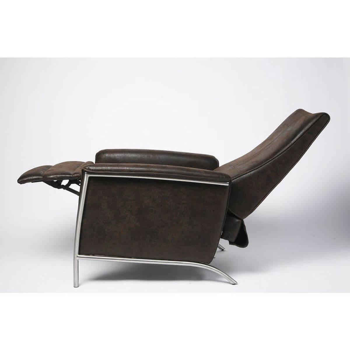 Fauteuil-relax LAZY Kare Design