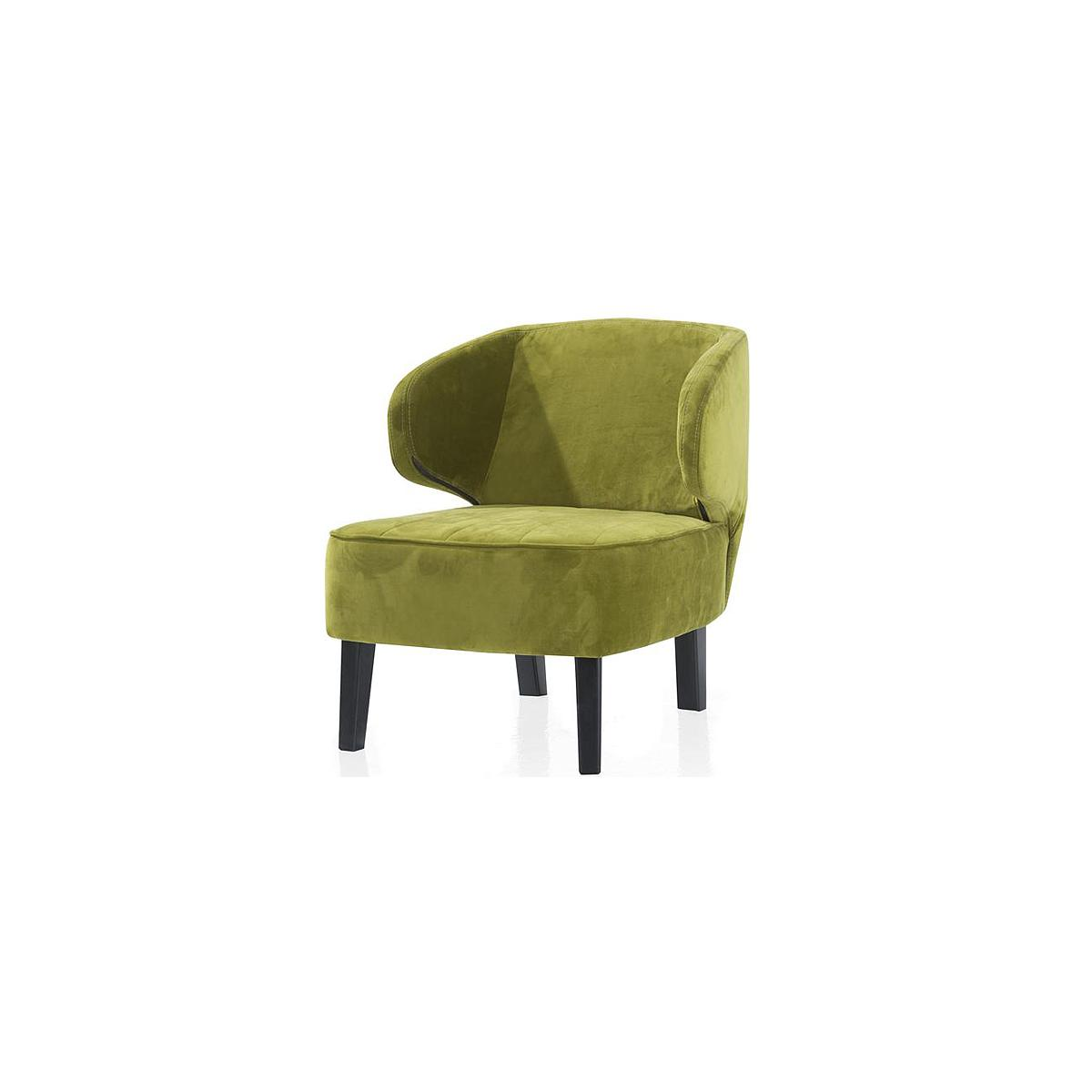 JARNAC by H&H Fauteuil