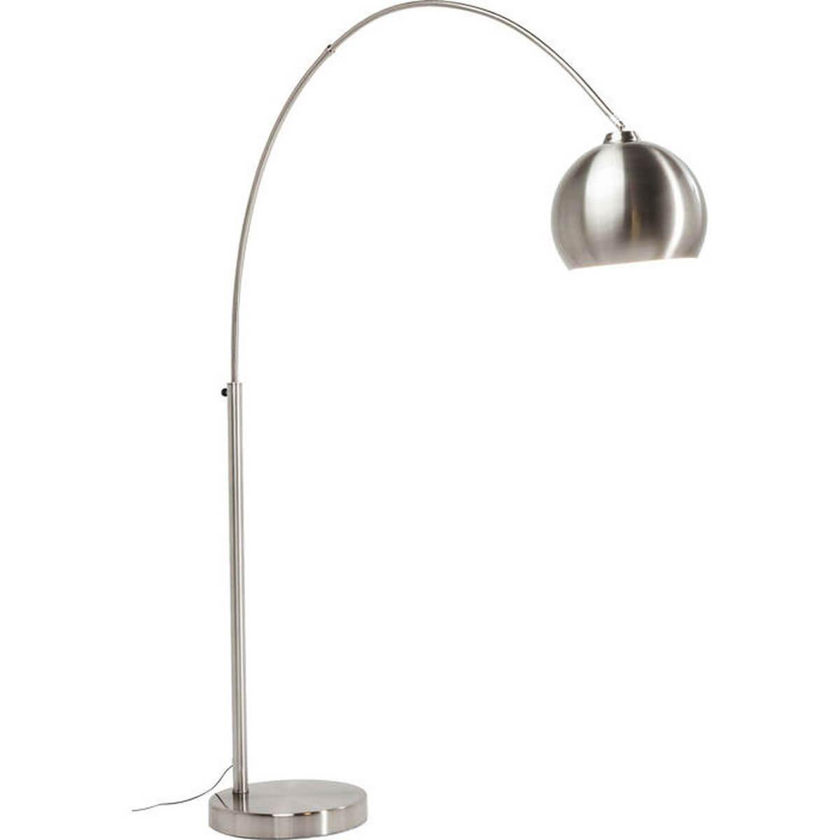 Lampadaire DEAL Small ECO Kare Design