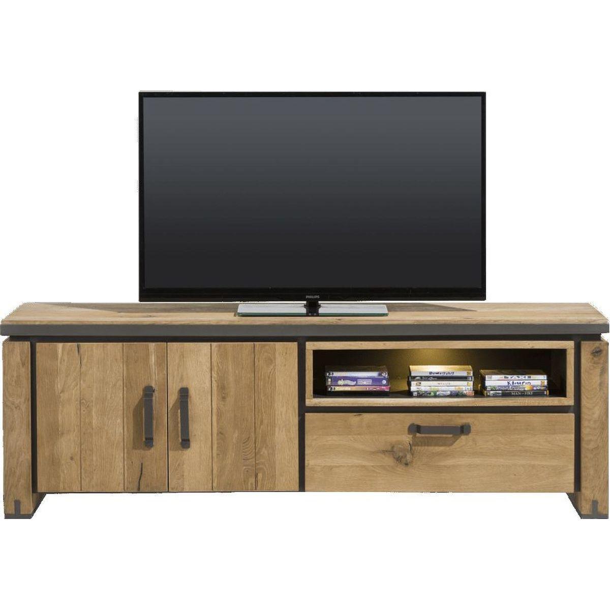 Lowboard FARMLAND H&H 180cm