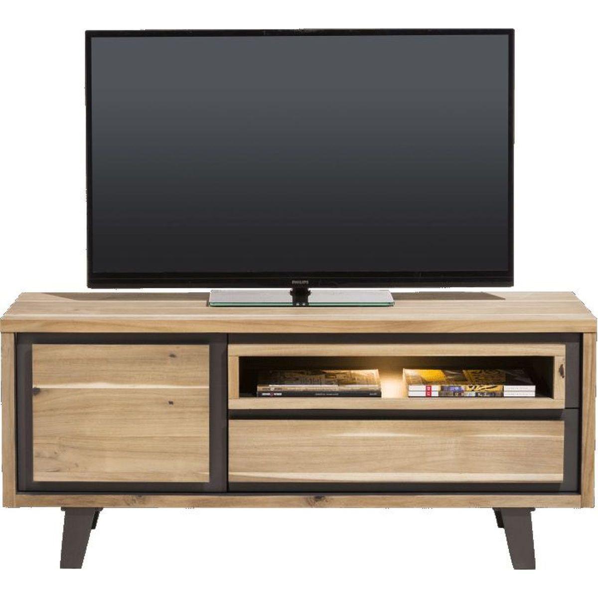 Lowboard PRATO H&H 140cm
