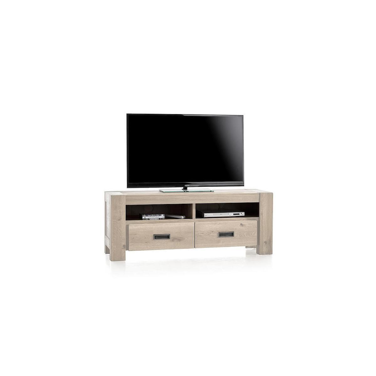 Meubles Henders Et Hazel abitare-living.lu | meuble tv 140cm santorini henders