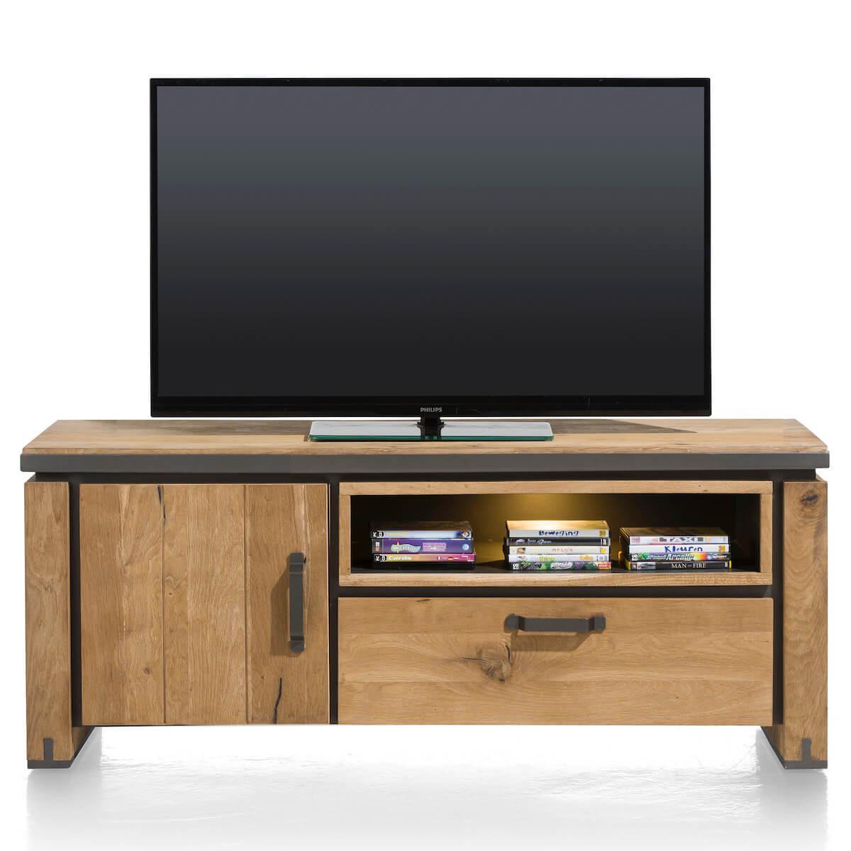 Meuble TV 150cm FARMLAND Henders & Hazel