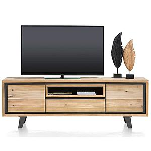 Meuble TV 170cm PRATO Henders & Hazel